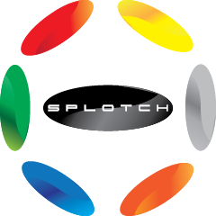 splotch UK limited