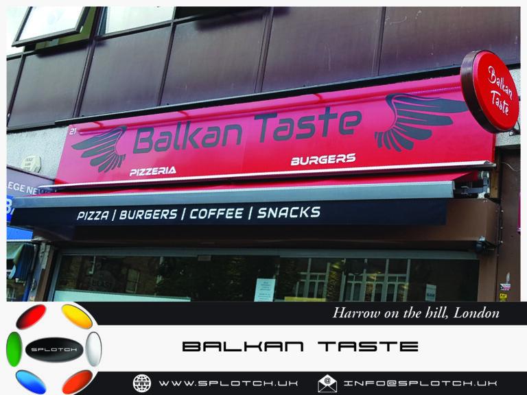 Balkan Taste-01
