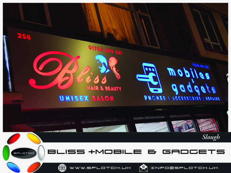 Bliss n Mobile Gadgets-01