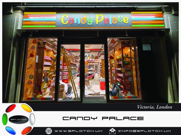 Candy Palace-01