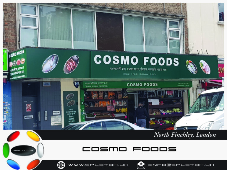 Cosmo Foods-01