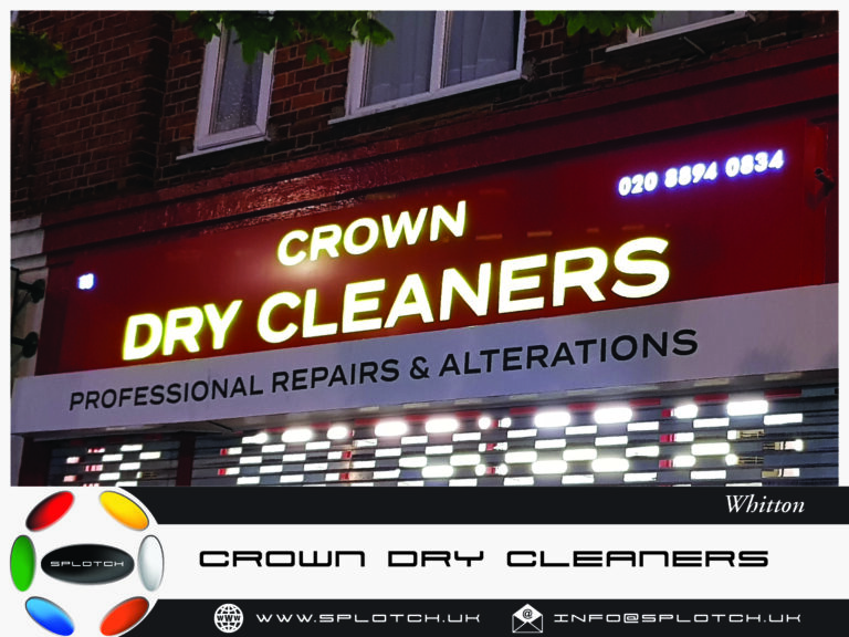 Crown Dry Cleaners-01