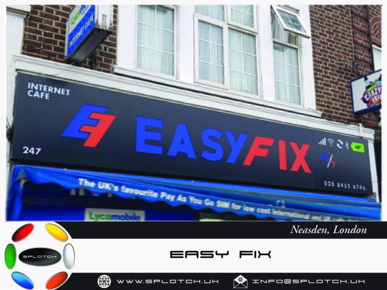 Easy Fix-01