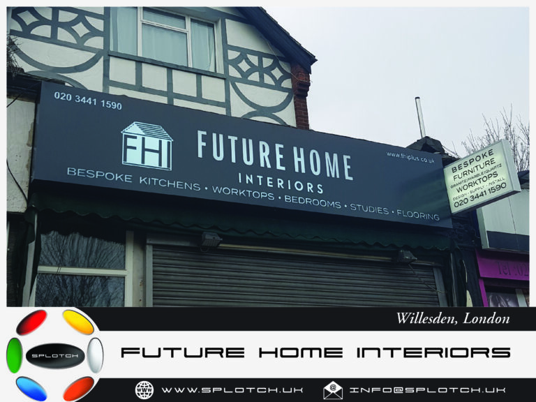 Future Home Interiors-01