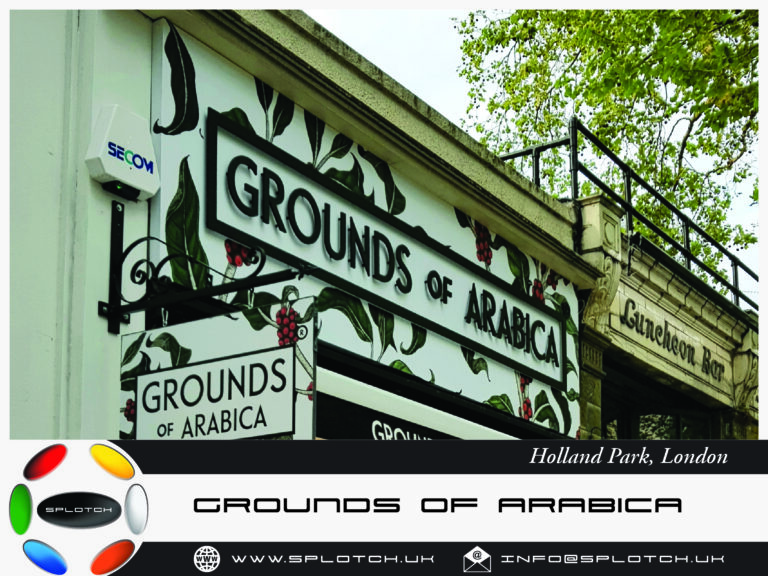 Grounds of Arabica-01
