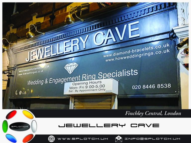Jewellery Cave-01