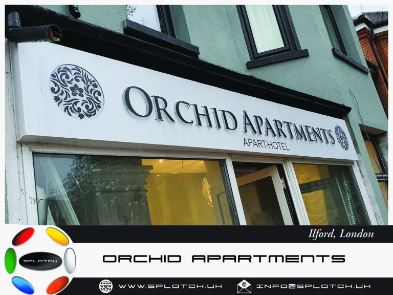 Orchid Apartments-01