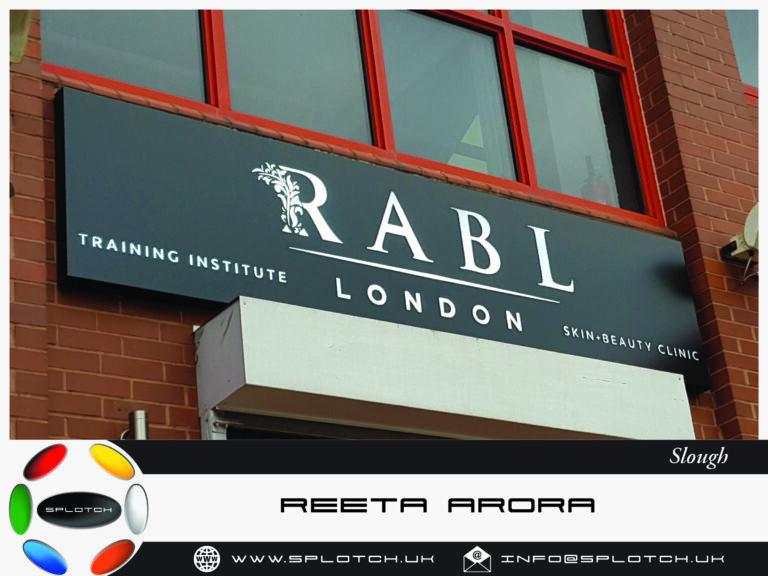RABL-01