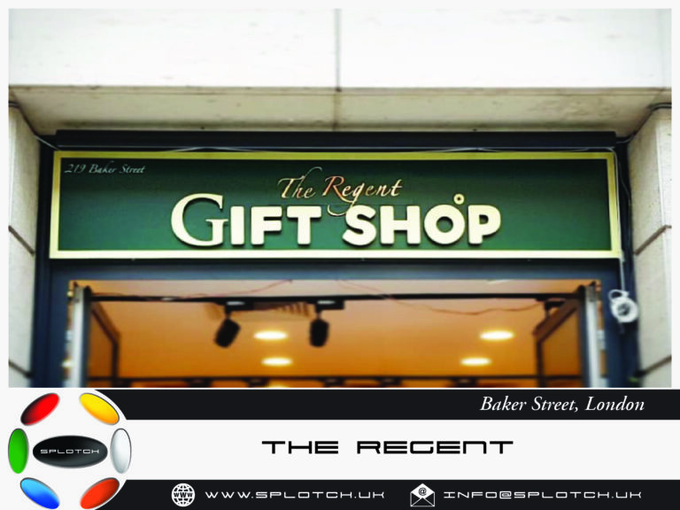 The Regent-01